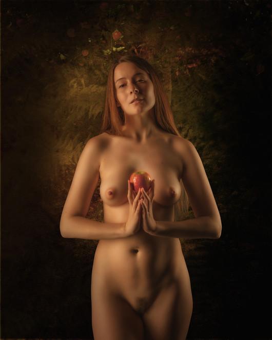 Eve_7152.jpg