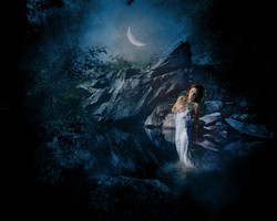 Moonbath_0146