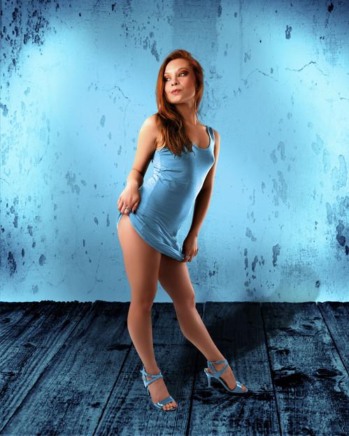 Dress_5063b.jpg