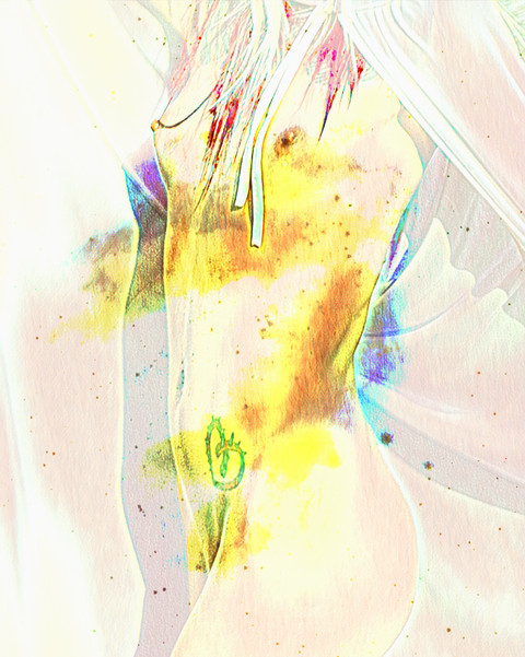 Caped Abstract_0314.jpg