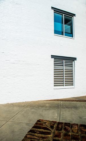 Blue Window Facade_DSC8228