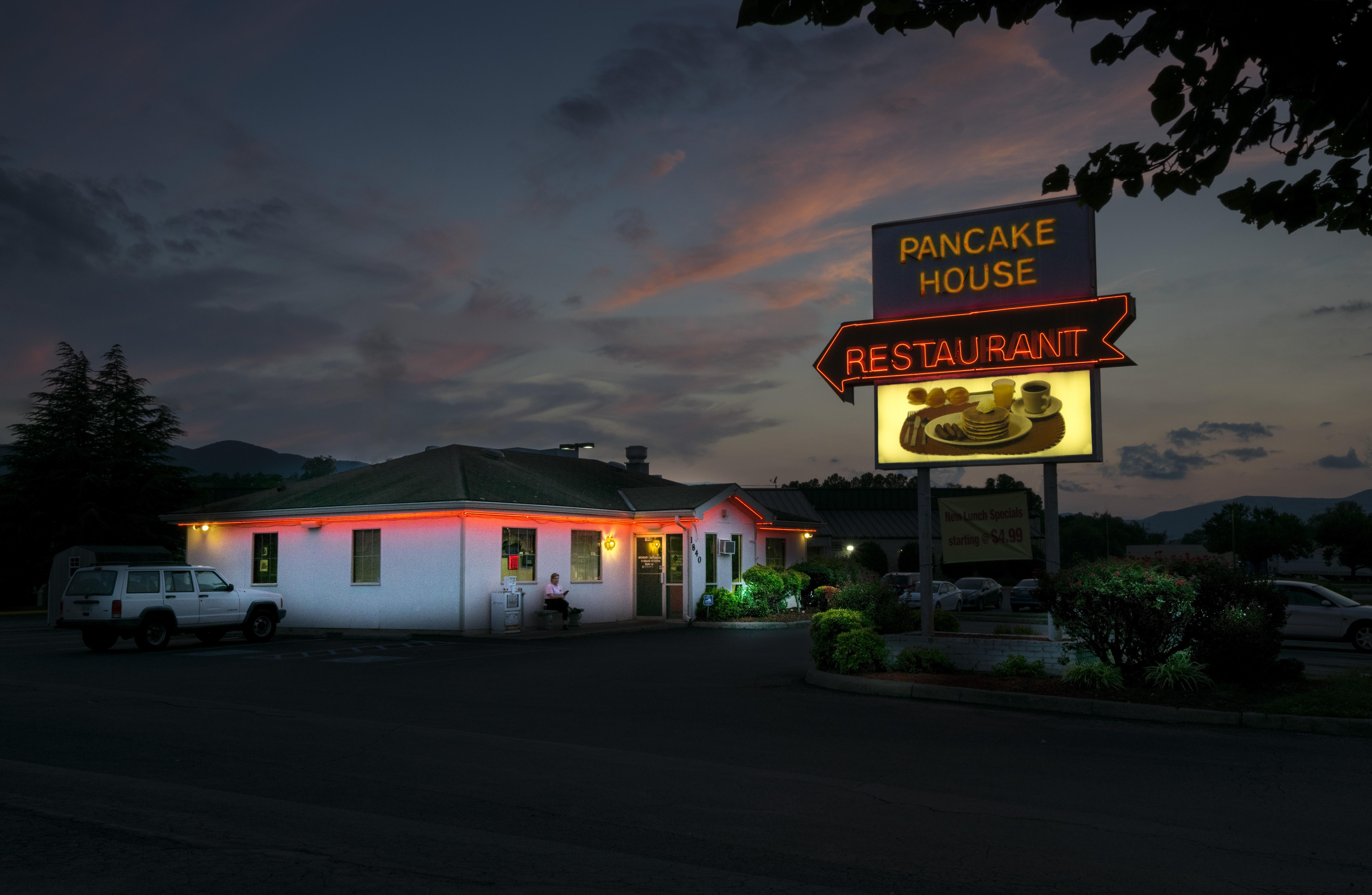 Pancake House_DSC8889