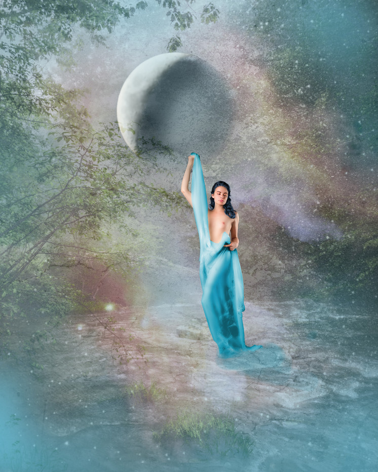 Moon Goddess_5404.jpg