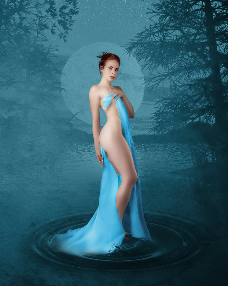 Moon Goddess_5556.jpg