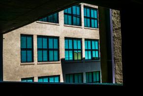 Blue Light facade_DSC8261