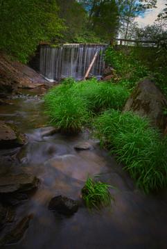 Rakes Mill Pond_0323.jpg