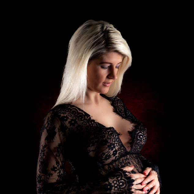Maternity_1866.jpg