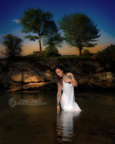 Bathing Dawn_0129.jpg