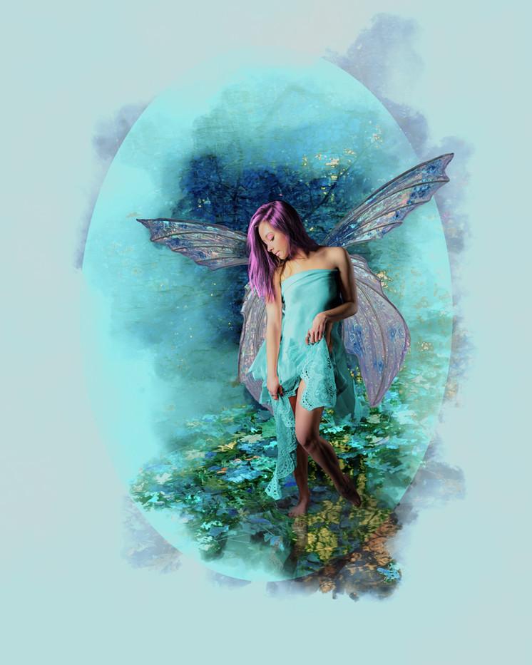 Fairy_4846.jpg
