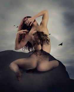 Feminine Nature_7719