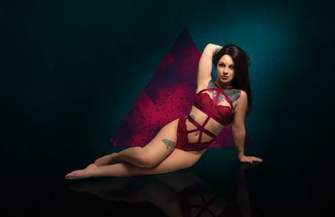 lingerie_3111.jpg