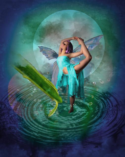 Fairy_4740.jpg