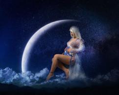 Star Birth.jpg