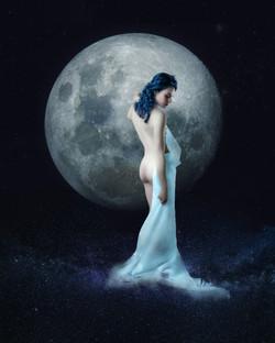 Moon Goddess_5492