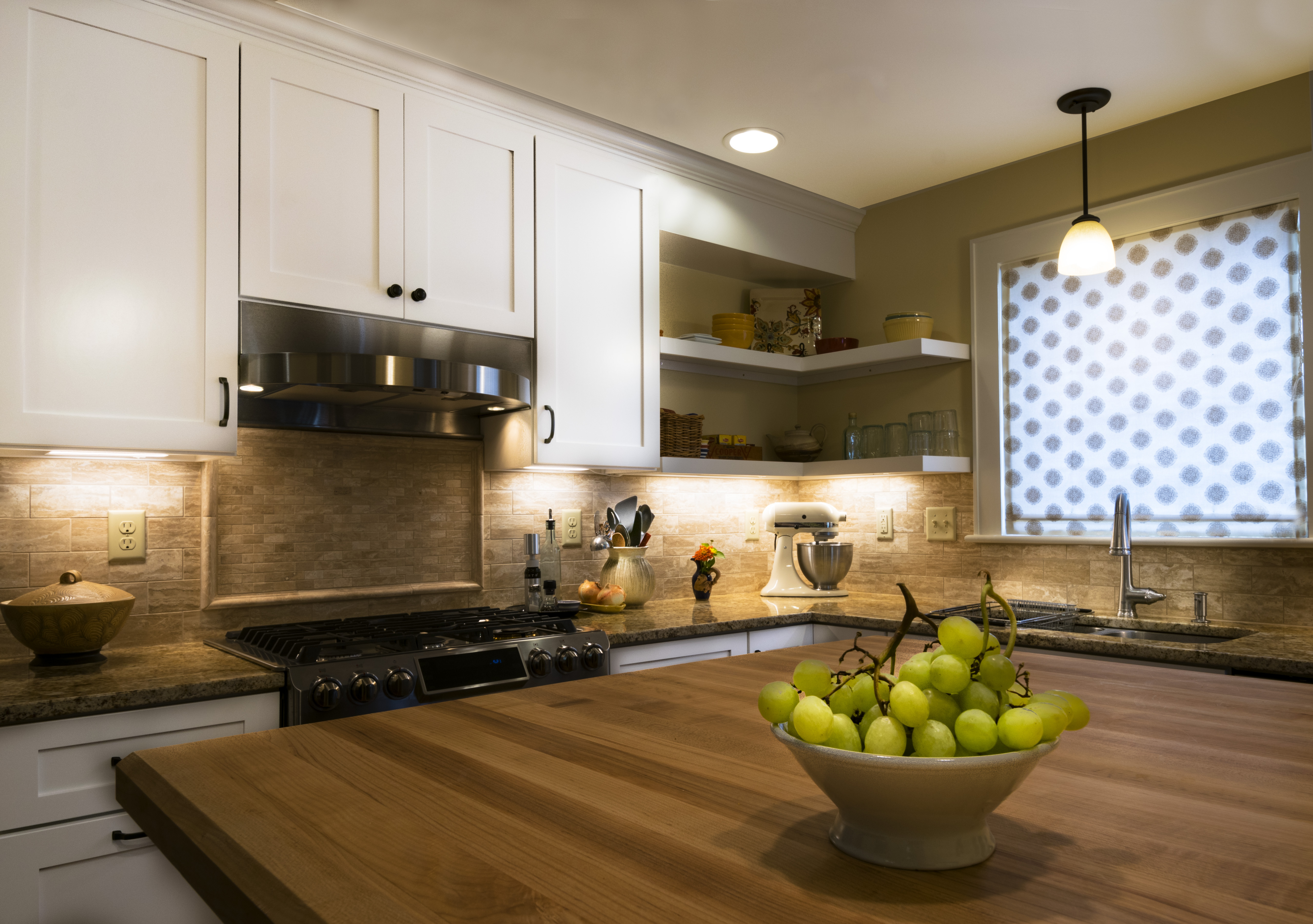 Kitchen_DSC8852