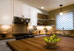 Kitchen_DSC8852