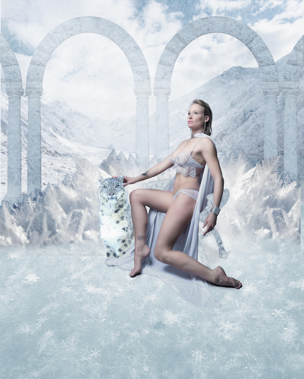 Ice Queen_6144