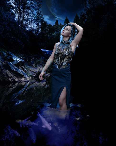 Black Dress_0130.jpg
