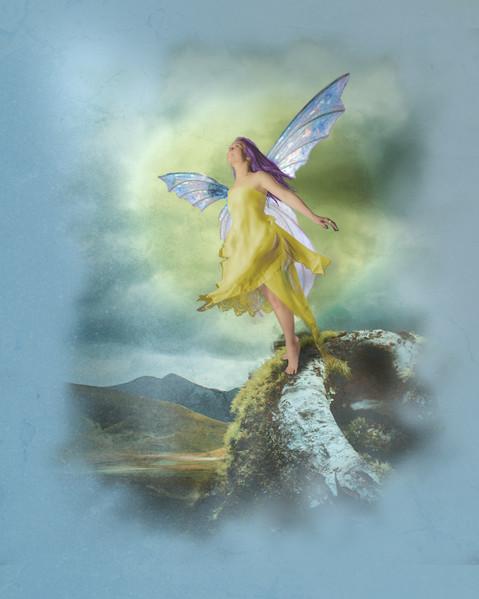 Fairy_4813.jpg