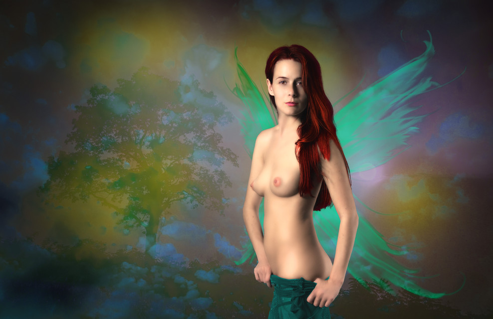 Fairy_3499.jpg