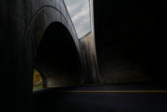 Art of the Bridge_DSC0086 comp.jpg