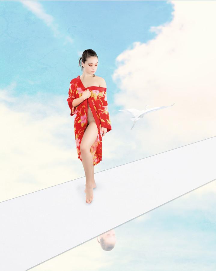 Kimono_2710-1.jpg