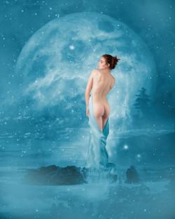 Moon Goddess_5573