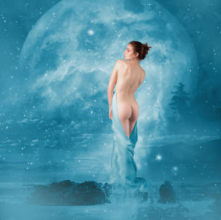 Moon Goddess_5573.jpg