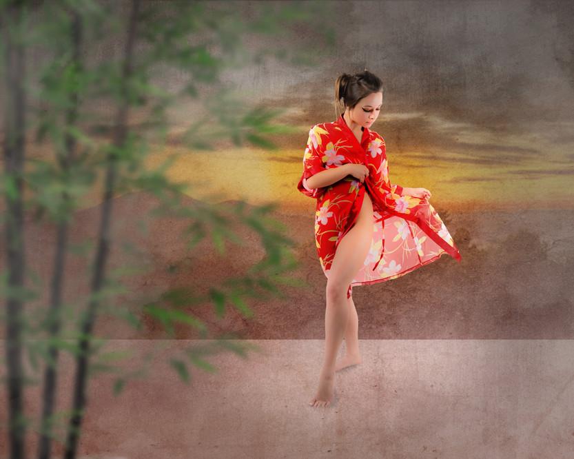 Kimono_2577.jpg