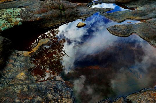 Gaian Mirror-BCG_0635_112