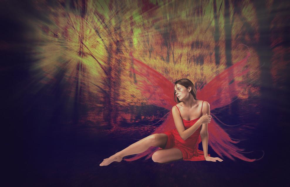 Fairy_3411b.jpg