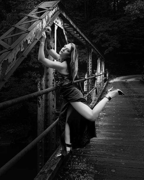 Bridge Dress_0059 BW.jpg