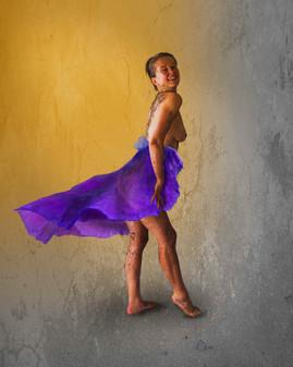 Iris Skirt.jpg