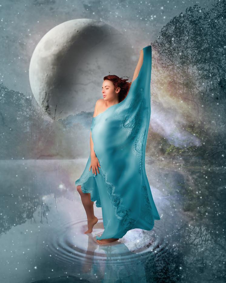 Moon Goddess_5523.jpg