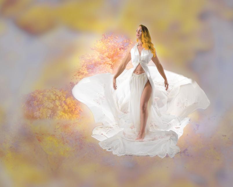 Goddess Grace-1101.jpg