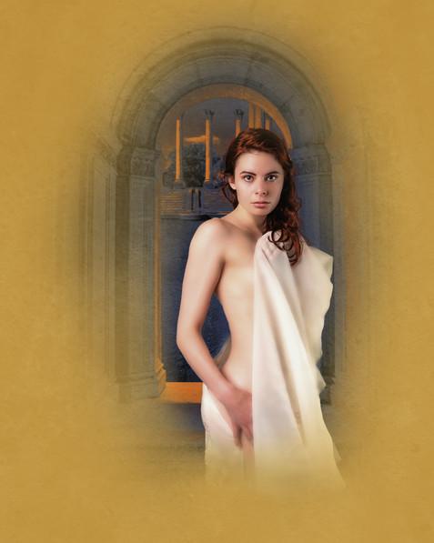 Giselle-Goddess_5481b.jpg