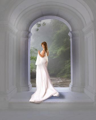 Nightgown_6050.jpg