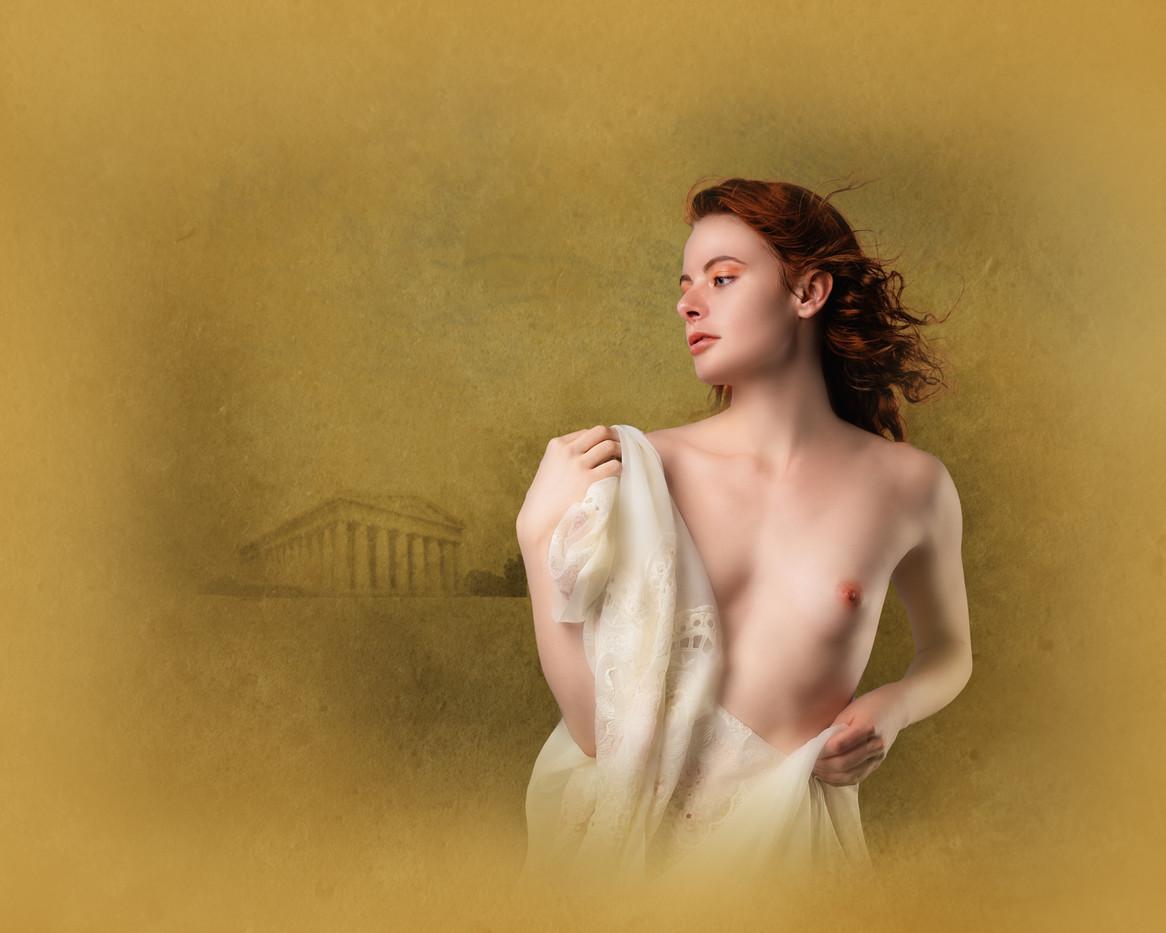 Giselle-Goddess_5516.jpg