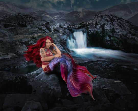 Mermaid_3125.jpg