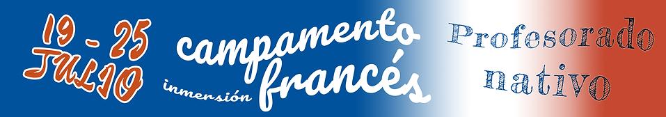 baner-frances-web-2020.png