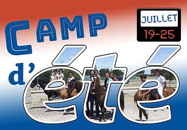 baner-2-campdete-2020.png