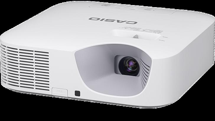 Core XJ-V100w Projector