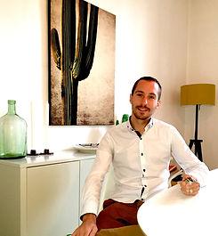 Coradetti conciergerie Toulouse Airbnb Patrimoine Gestion location achat vente