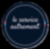 Conciergerie immobilière sur Toulouse pour la gestion airbnb, les séjours courte durée, la recherche de biens à l'achat ou à la location