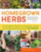 tammi_hartung_homegrown_book.jpg