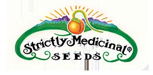 strictly_med_logo.png