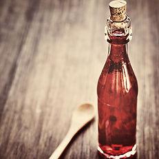 herbal-elixir-crop jpg.jpg