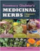 rosemary_gladstar_medicinal_herbs.webp
