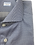 Thumbnail: Xacus Wrinkle Free Blue/White SlimFit