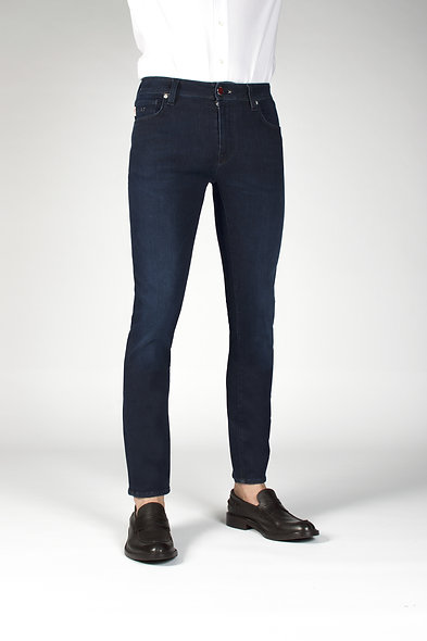 Tramarossa superstretch Day 0 (Dark Navy)